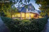 1501 Wood Avenue - Photo 1