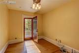 1501 Wood Avenue - Photo 31