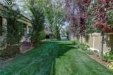 1501 Wood Avenue - Photo 48