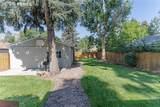 2116 El Paso Street - Photo 6