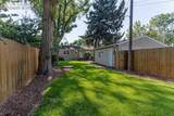 2116 El Paso Street - Photo 8