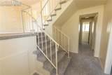 4425 Joyce Place - Photo 16
