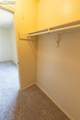 4425 Joyce Place - Photo 27