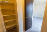 4425 Joyce Place - Photo 28