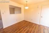 4425 Joyce Place - Photo 41