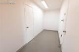 4425 Joyce Place - Photo 42