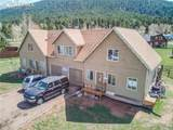 625 Forest Edge Road - Photo 11