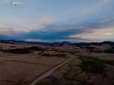 East Highway 9 Highway - Photo 39