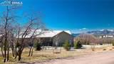 440 Scrub Oak Circle - Photo 1