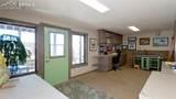 440 Scrub Oak Circle - Photo 32
