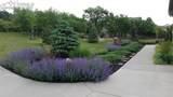 440 Scrub Oak Circle - Photo 48