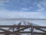 8150 Peyton Highway - Photo 1