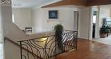 17015 Hill Crest Court - Photo 3