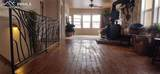 17015 Hill Crest Court - Photo 5