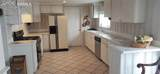 17015 Hill Crest Court - Photo 9