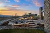 1785 Vine Cliff Heights - Photo 50
