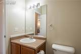 6145 Calico Patch Heights - Photo 10
