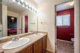 6145 Calico Patch Heights - Photo 14