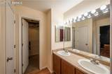 6145 Calico Patch Heights - Photo 15