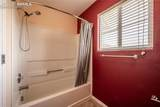 6145 Calico Patch Heights - Photo 16