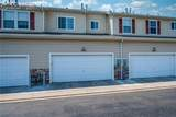 6145 Calico Patch Heights - Photo 21
