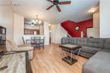 6145 Calico Patch Heights - Photo 4
