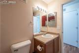 6145 Calico Patch Heights - Photo 9