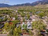 2123 Pikes Peak Avenue - Photo 31
