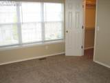 780 Crown Point Drive - Photo 10