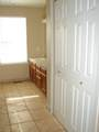 780 Crown Point Drive - Photo 12
