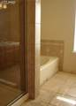780 Crown Point Drive - Photo 13
