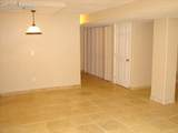 780 Crown Point Drive - Photo 15