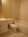 780 Crown Point Drive - Photo 16