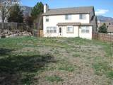 780 Crown Point Drive - Photo 17