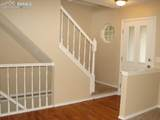 780 Crown Point Drive - Photo 2