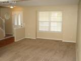780 Crown Point Drive - Photo 3