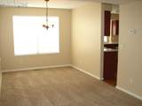780 Crown Point Drive - Photo 4