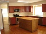 780 Crown Point Drive - Photo 5