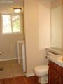 780 Crown Point Drive - Photo 7
