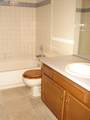 780 Crown Point Drive - Photo 9