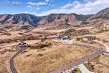3955 Mesa Top Drive - Photo 3