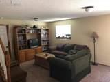 5998 Pioneer Mesa Drive - Photo 6