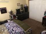 5998 Pioneer Mesa Drive - Photo 8