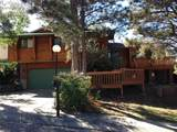 5145 Smokehouse Lane - Photo 1