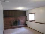 5145 Smokehouse Lane - Photo 12