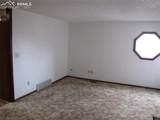 5145 Smokehouse Lane - Photo 2