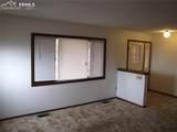 5145 Smokehouse Lane - Photo 3