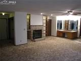 5145 Smokehouse Lane - Photo 6