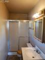 6805 Chesterfield Court - Photo 10