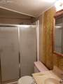 6805 Chesterfield Court - Photo 13
